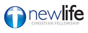 Logo wide