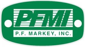 PFMarkey_logo_no_lines-500x280-300x168