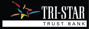 TRISTAR_star_black_lg-300x100