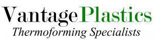 VantagePlastics-logo-300x78