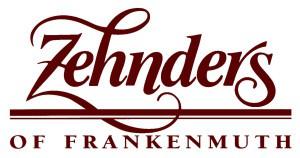Zehnders-300x158