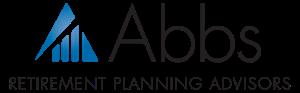 abbs-300x93