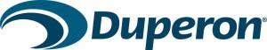 duperon-300x57