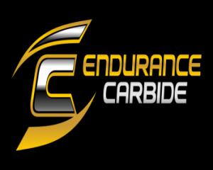 endurance-carbide-300x240