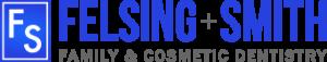 felsing-300x57