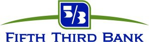 fifth-third-300x85
