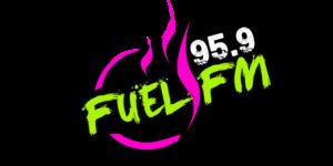 fuelfm-logo-20150511122155