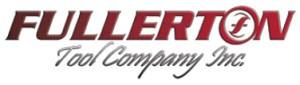 fullerton-tool-logo1-300x85