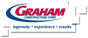 graham-construction