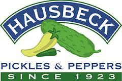 hausbeck