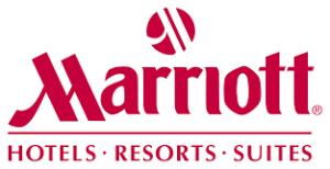 marriott-300x154