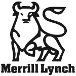 merrill-lynch-logo-150x150