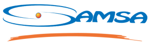 samsa logo