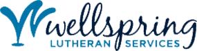 WellspringLutheranServices