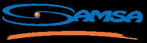 samsa logo